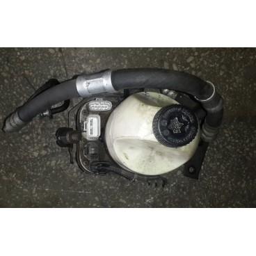 Vectra C Elektrikli Direksiyon Pompası