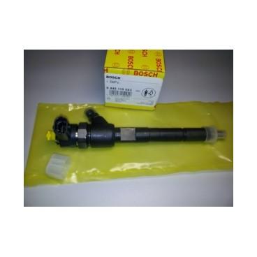 Fiorino 1.3 Mjet Enjektör