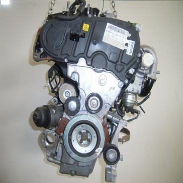 Doblo 1.6 Mjet Çıkma Motor