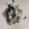 2012 Bravo 1.6 Multijet 6 İleri Şanzıman