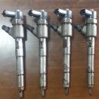 Linea 1.3 Multijet Sıfır - Çıkma Enjektör Euro5