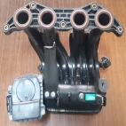 Peugeot 307 1.4B Manifold