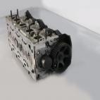 Doblo 1.9 JTD Silindir Kapagı