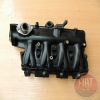 Emme Manifold EGR'li - Fiat Fiorino Doblo Albea 1.3 Multijet