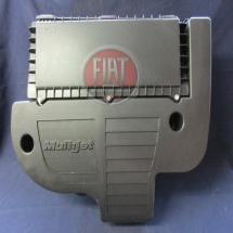 Fiat Linea 1.3 Hava Filitre Kutusu Komple