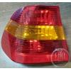 BMW E46 3 Serisi 99-02 Sedan Stop SOL