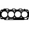 SILINDIR KAPAK CONTA MLS 1 DELIK (0,92mm) DOBLO-LINEA-BRAVO II 1-6 DMTJ 16V (198 A2-000-263 A3-000)