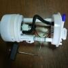 Marea Yakıt Pompası 98 - 00