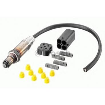 Fiat Palio Lambda Oksijen Sensörü 1.2 - 1.4 - 1.6