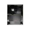 Linea 1.3 JTD Radyatör Seti